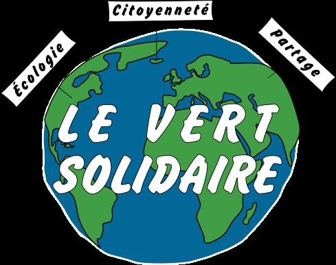 https://le-vert-solidaire.fr/images2/Logo_LVS-3.png